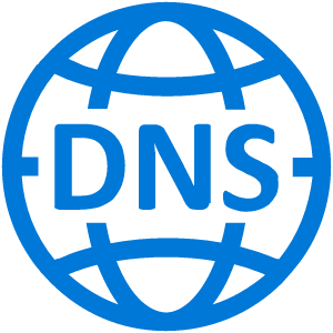 ServicePilot application-dns