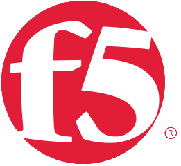 ServicePilot network-f5-big-ip