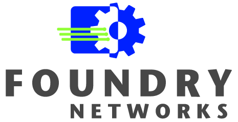 ServicePilot network-foundry-router