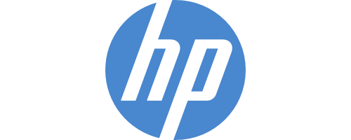 ServicePilot network-hp-comware-switch
