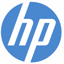 ServicePilot server-hp-ux
