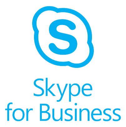 ServicePilot voip-skype-for-business-mediation-role